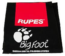 Захисний фартух для полірування RUPES 9.Z868