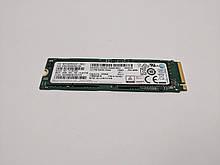Samsung SSD M.2 256 GB