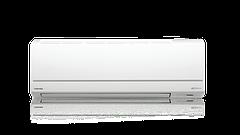 Сплит система Toshiba серии EKV