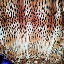 Микромасло Принт (Леопард)