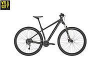 """Велосипед Bergamont Revox 4 29"""" (2020) Anthracite, фото 1"""