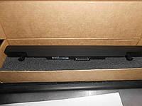Аккумулятор батарея Asus A41N1424 FX-PLUS GL552 GL552J GL552JX ZX50, фото 1