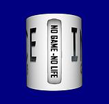 Кружка / чашка Injustice, фото 2