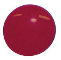 Гель-лак для  ногтей  SALON PROFESSIONAL (CША) 18мл., цвет - яркое бордо,с золотой перламутровой пылью