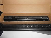 Аккумулятор для ноутбука asus a41-x550a,A41-X550