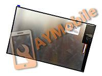 "Дисплей10.1"" Assistant AP-115G WJWX101026A C.L101.1027A0 Bravis NB106 NB107 IPS 40pin 143x228mm"