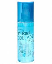 Гель-мист для лица с Коллагеном Farm Stay It's Real Collagen Gel Mist, 120ml
