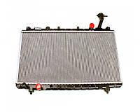 Радіатор охолодження Fitshi FT 1308-84RC