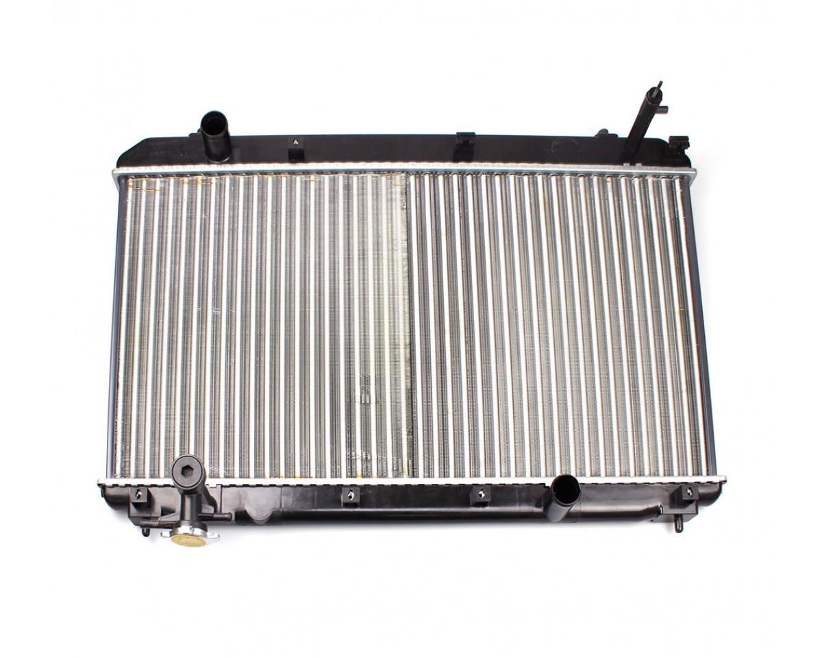 Радіатор охолодження Fitshi FT 1309-84RC