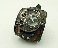 Наручные часы U-BOAT 21