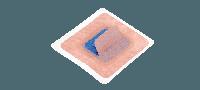 Пристрій для фіксації катетера StayFix