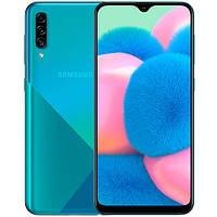 Samsung Galaxy A30s 4/64Gb (SM-A307/DS) UA-UCRF 12 мес, фото 1