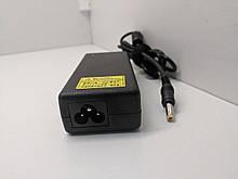 Зарядний пристрій  Acer 19V 65W