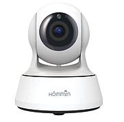 IP-камера HOMMYN PT-20-W