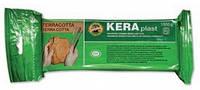 Пластилин Keraplast телесный 1 кг Koh-i-Noor 131707