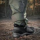 M-Tac штани Aggressor Gen.ІІ Flex Army Olive, фото 9