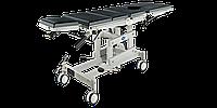 Операционный стол SZ-01