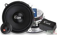 Колонки Kicx STC-5,2 13 см
