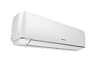 Кондиционер Hisense TV70DB0E Husky DC Inverter (70 м.кв.)