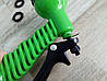 Шланг для полива X-HOSE дома и дачи -22,5 м Оригинал Подарок, фото 9