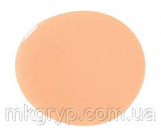 Гель-лак № 43 SALON PROFESSIONAL (США) 9 мл, колір - ніжний персиковий
