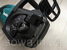 ✔️ Електропила ланцюгова Makita UC4030A / Електропила Макіта / 2200Вт, 40 см, фото 2