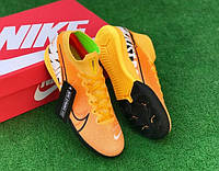 Футзалки (бампы) Nike Mercurial Super FLY