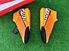 Футзалки (бампы) Nike Mercurial Super FLY, фото 3