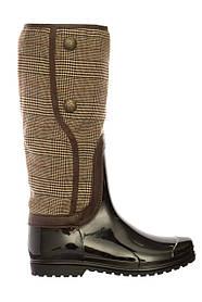 Гумові чоботи Frenzy 40 SKL35-187481