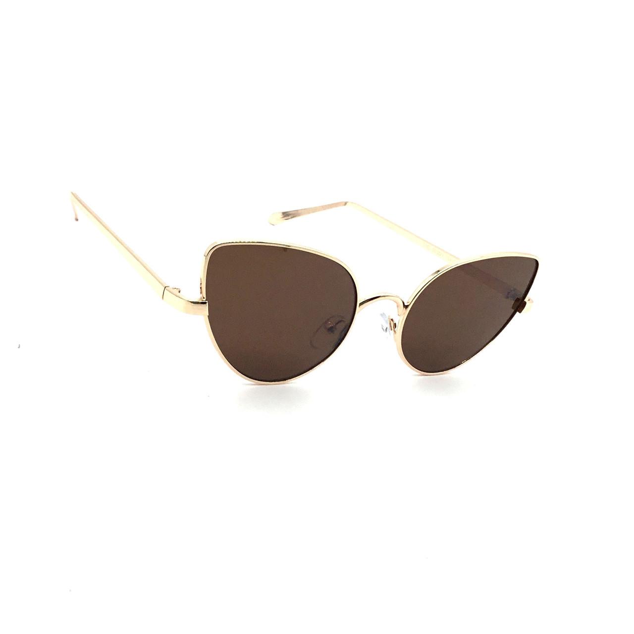 Сонцезахисні окуляри 0260 С2