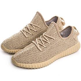 Жіночі кросівки 5589-5 Modern women 36 beige SKL35-187365