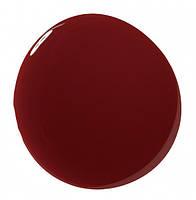 Гель-лак для нігтів № 44 SALON PROFESSIONAL (США) 9 мл, колір стигла вишня,емаль