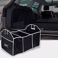 Органайзер для автомобиля Car Boot Organizer 153071