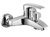 Смеситель для ванны imprese JESENIK , хром, 35 мм 10140