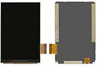 Дисплей для Lenovo A68E, оригинал
