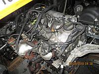 Двигатель на запчасти Hyundai 1.6 CRDI Турбина