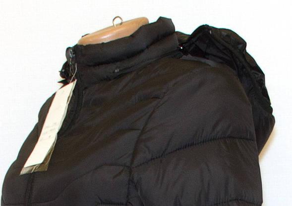Молодіжна куртка весна осінь (M-XXXL), фото 2