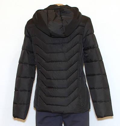 Молодіжна куртка весна осінь (M-XXXL), фото 3