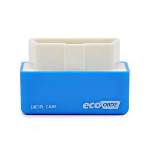 Экономайзер для дизельного топлива, экономитель топлива eco obd2 дизель 153049