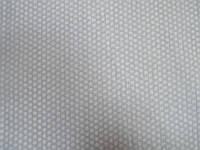 Ткань для пошива постельного белья поплин Горошек, фото 1