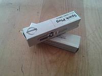 Свечи зажигания INFINITI FX 35 45 S50, J31, Y50   22401-5M015