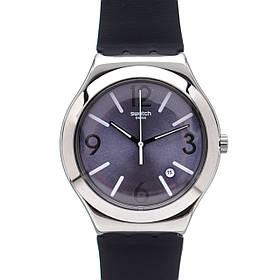 Чоловічий годинник Swatch Silver SKL35-189172
