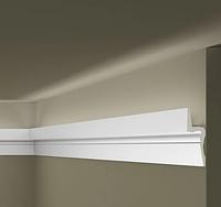 Карниз скрытого освещения NMC Wallstyl IL9