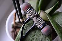Bluetooth наушники Awei T12 Black, фото 1