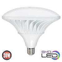 PRO UFO-50 светодиодная лампа