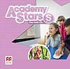 Academy Stars Starter Audio CD