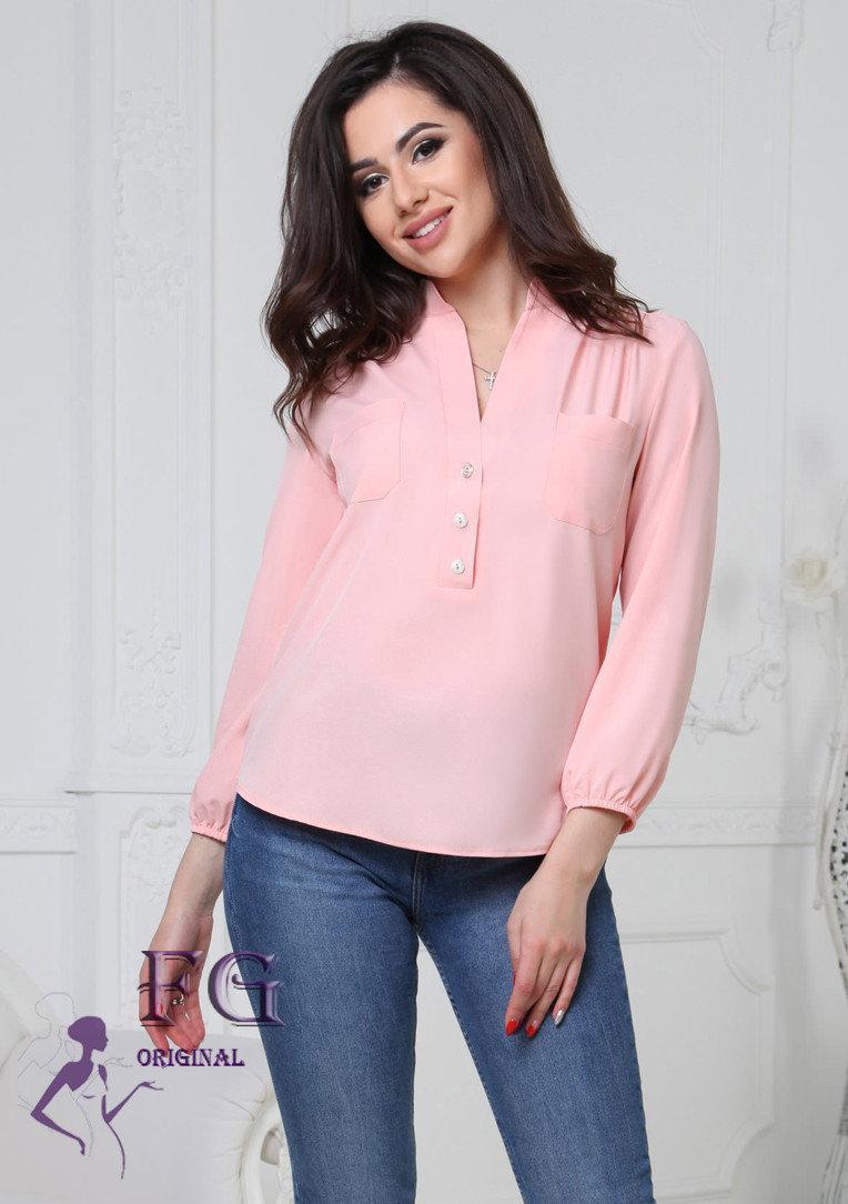 Женская блузка Sellin