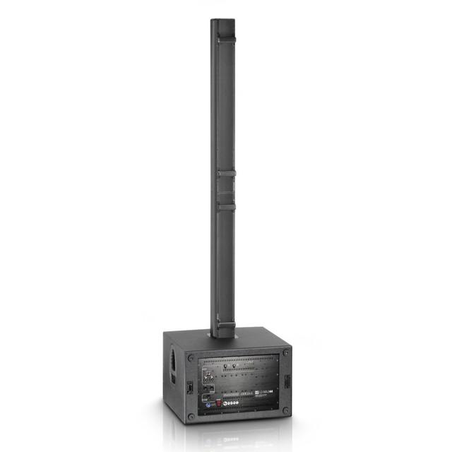 Активная акустическая система LD Systems MAUI44