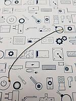 Антенна для Xiaomi Mi 5 Сервисный оригинал с разборки