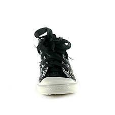 Кеды детские ШАЛУНИШКА Ш5935 темно-серый (32), фото 3